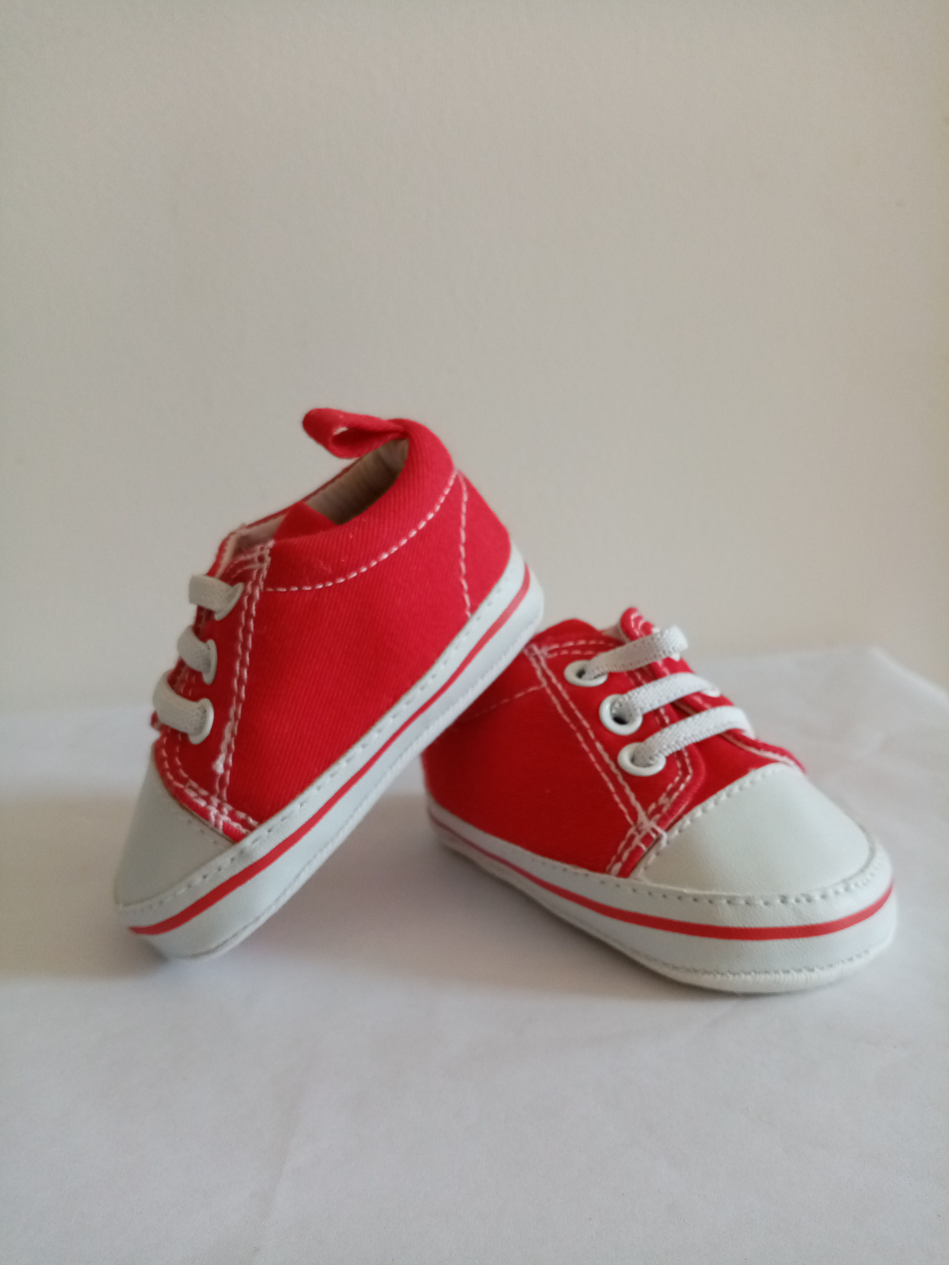 Chaussures BRIOCHE (naissance)