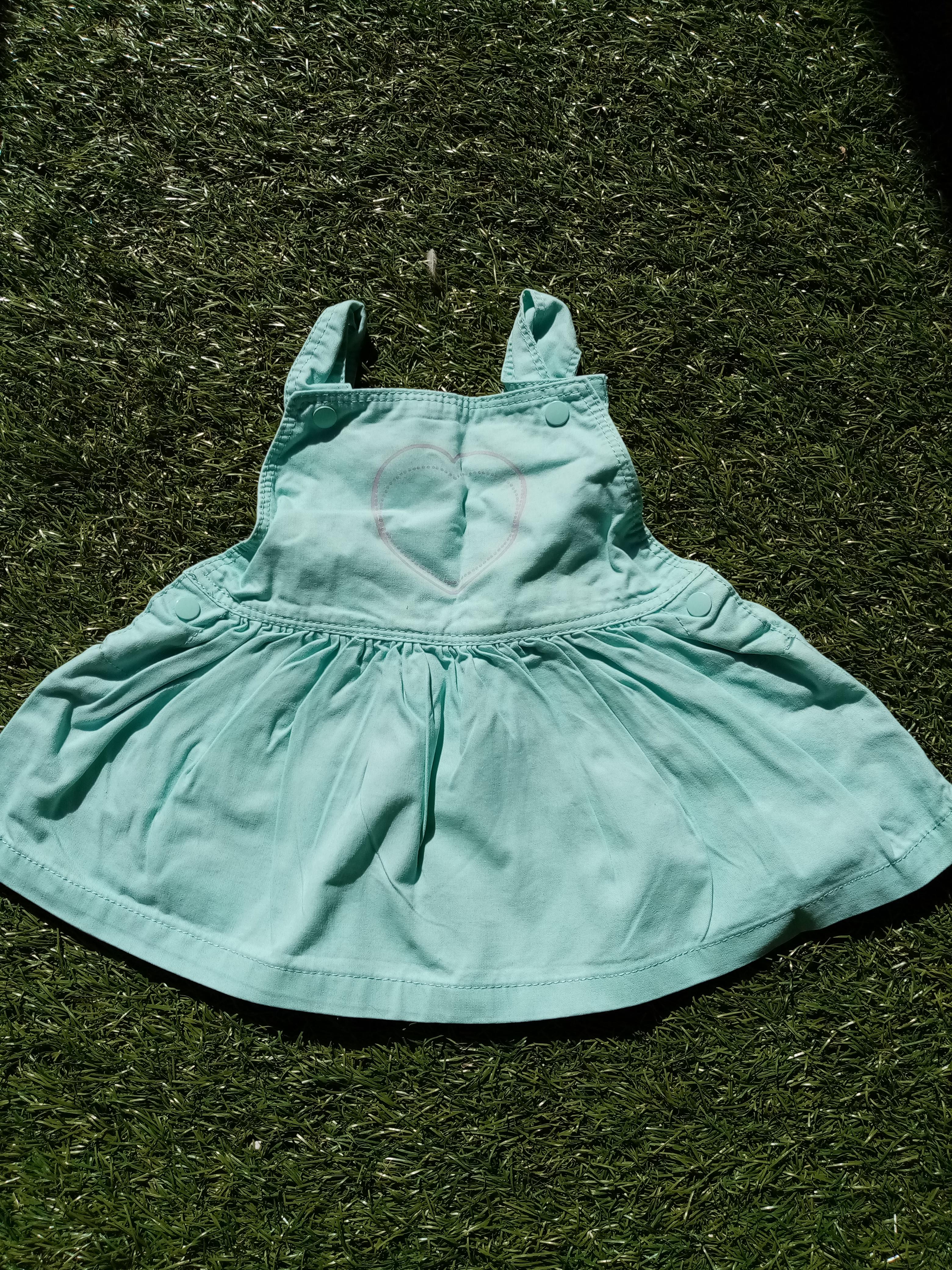 Robe 3M